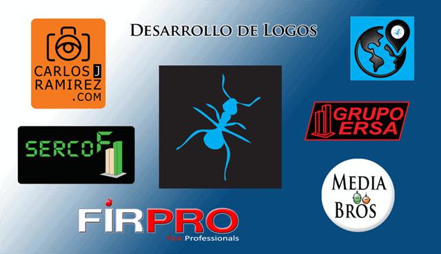 Desarrollo de Logo   Diseño Grafico   Diseño Gráfico   Mediabros