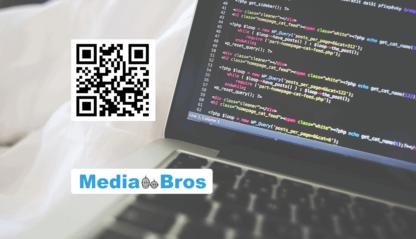 Mediabros Mantenimiento de Contenido de Paginas Web y Redes Sociales