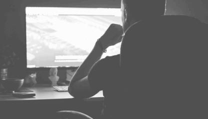 Mediabros Servicios de Tramitacion y Webmaster