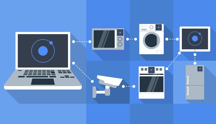 caracteristicas IoT en la proxima decada | Mediabros